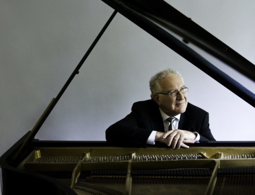 Robert Silverman Beethoven Sonatas